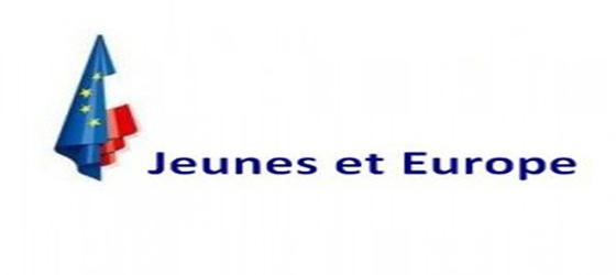 Jeunes et Europe : l'Europe c'est nous !