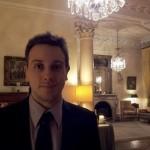 Voeux de Madame l'Ambassacdeur de France et décoration de Sylvie Murphy