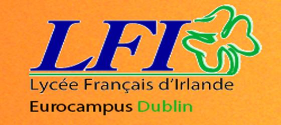 Un sans-faute au bac pour les lycéens du Lycée Français !