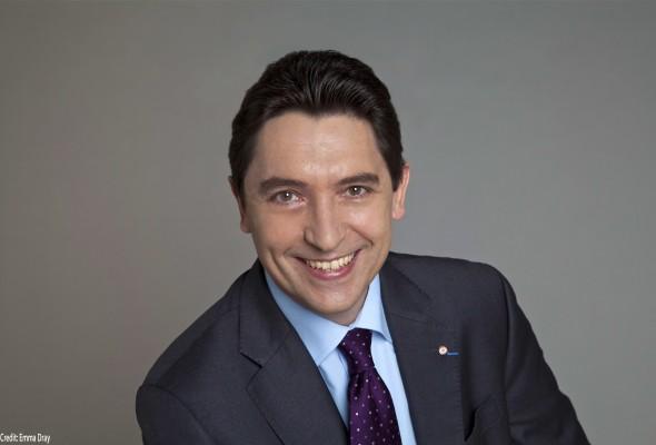 Réaction à l'article d'Olivier Cadic sur le budget des Consuls Honoraires.